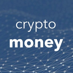 CryptoMoney