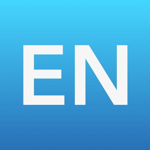 LexicEN 英英辞書、オフライン対応!