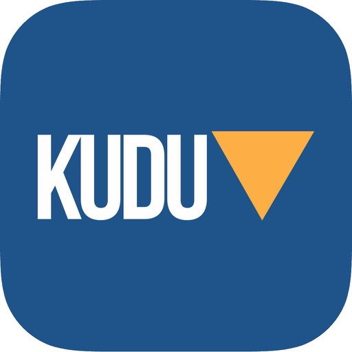 Download Kudu Saudi Arabia free for iPhone, iPod and iPad