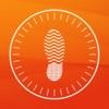 Track My Steps - Pedometer Reviews