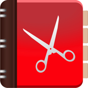 Mychair Salon Book Clients Appointments Manager app review
