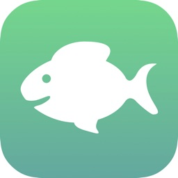 Fish2Go