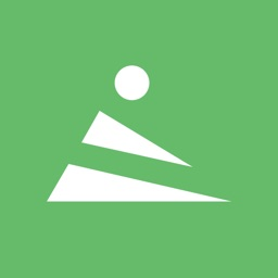 ArtFit — Your Fitness Trainer
