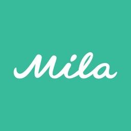 Mila Living