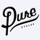 Pure Cycles Electric Bike