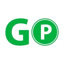 Go Park City