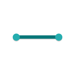 1LINE one-stroke puzzle game Games app