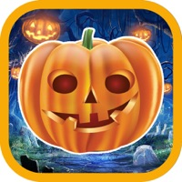 Codes for Pumpkin Surprise Scare! Hack