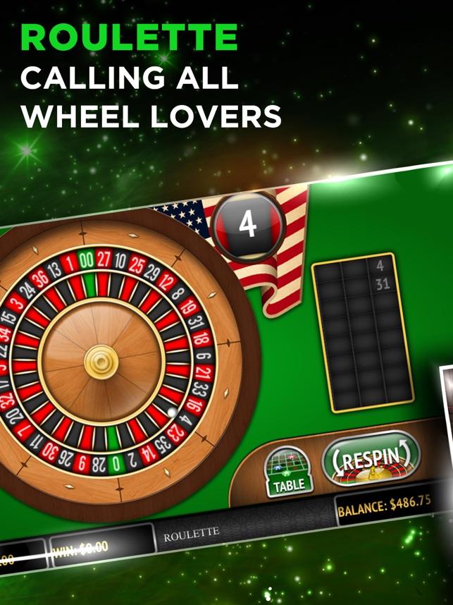 royal jackpot free slots