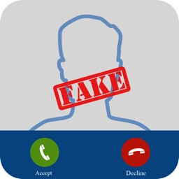 Fake Call And Fake SMS