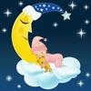 催眠曲婴儿 | 放松你的宝宝,最好的4集摇篮曲为婴儿和儿童