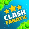 Clash Fanatic: Helper for CoC