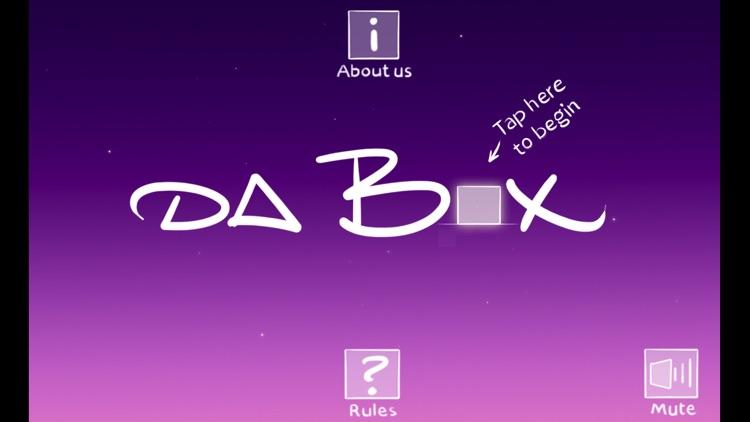 盒子归位-让人爱不释手的策略闯关小游戏