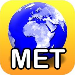 MET-Meridian Energy Techniques