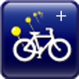 bikeTrailPro