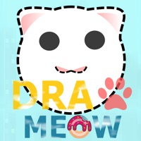 Codes for Draw Meow - line physics game Hack