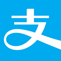 Alipay - Simplify Your Life