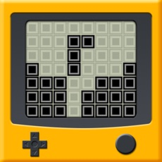 Activities of Classic GBA Block Puzzle