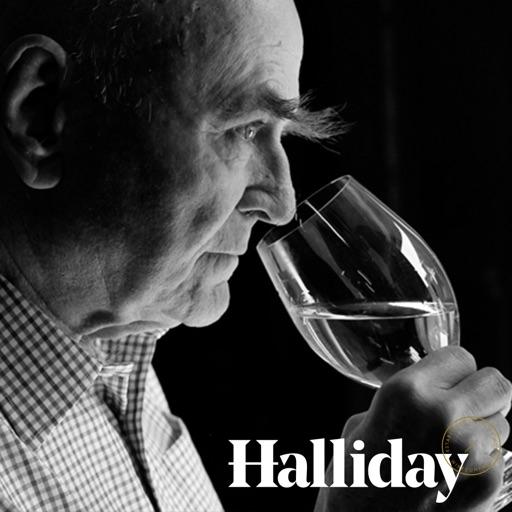 Halliday Magazine
