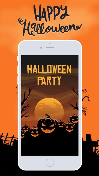 Halloween Emojis 2018