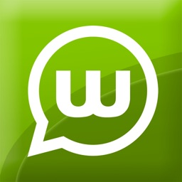WiM Messenger for WhatsApp