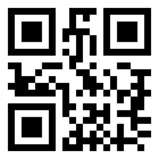 QR Code - QR Reader & Scanner on the App Store