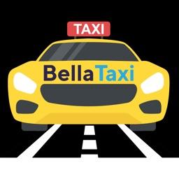 Bella Taxis