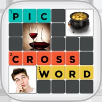 Codes for Pic Crossword Puzzles and Quiz Hack