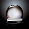 Ma Boule de Voyant Prédictions