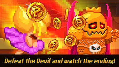 Coin Princess VIP Screenshots