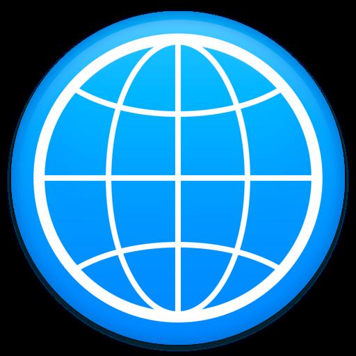 Переводчик онлайн и словарь