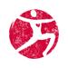 110.Hypertension Beijing 2018-ISH