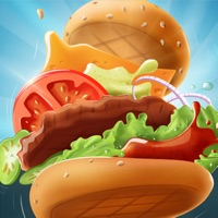 Codes for Burger Rush: Cooking Game Hack