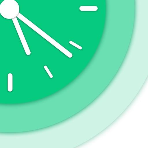 Clock In - Work Hour Timesheet