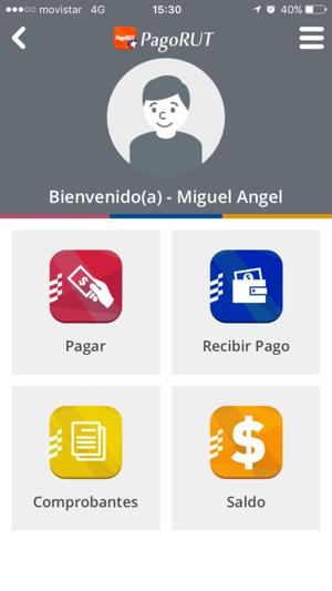 App Store: BancoEstado