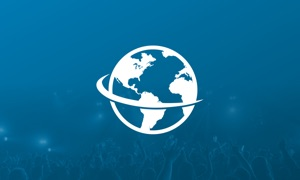 World Revival Church