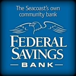 Federal Savings Bank Mobile