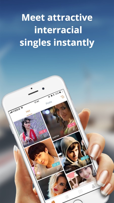 De officieuze Gids voor Dating Again Download