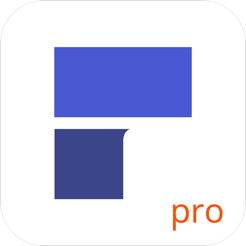 PDFelement 6 Pro - PDF-Lösung