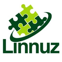 Linnuz