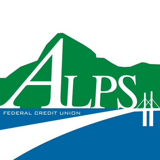 ALPS Federal CU Mobile