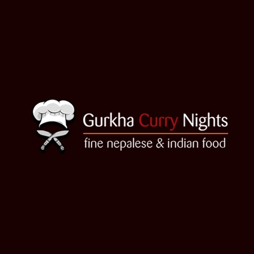 Gurkha Curry Nights