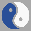 Miridia Technology, Inc. - Acupuncture Points アートワーク