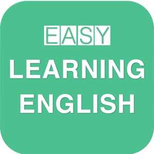 Easy BBC Learning English App Analyse et Critique