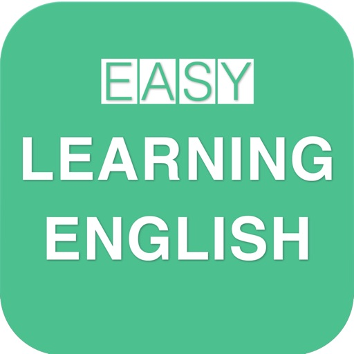 Easy BBC Learning English