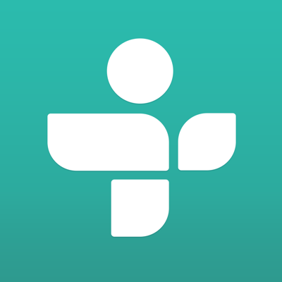TuneIn Radio - Music & Podcast app