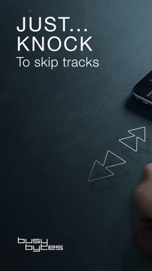 tipSkip 2 Screenshot