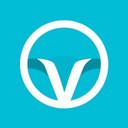 Vehicollate