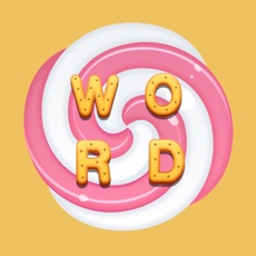 Activities of Word Connect - Candies&Sweets