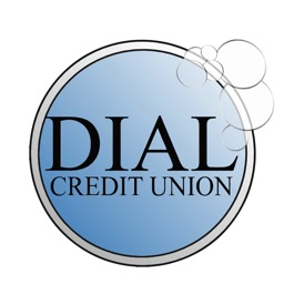 Dial Credit Union
